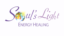 Soul's Light Energy Healing